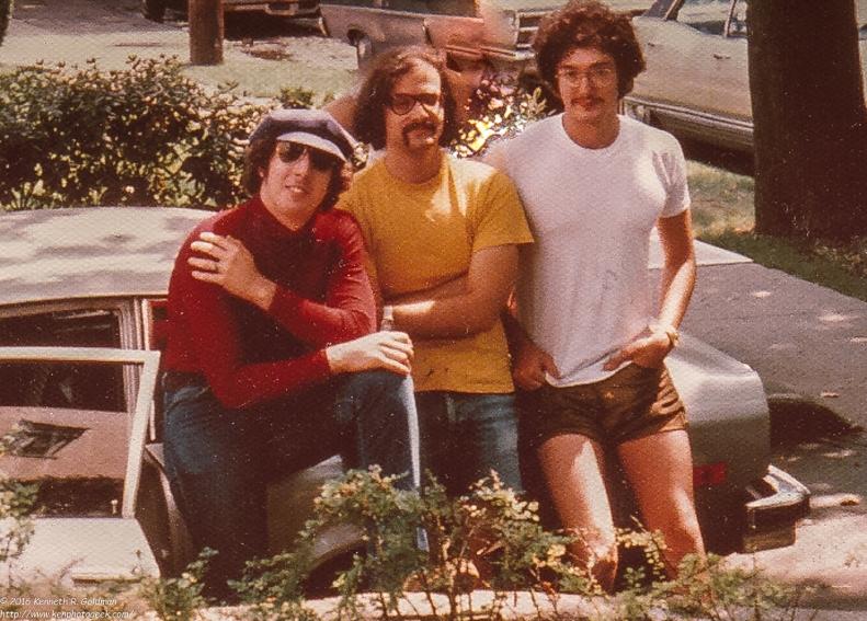 20170107-1975-merrick-friends